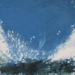 'Thin Blue Line 111'